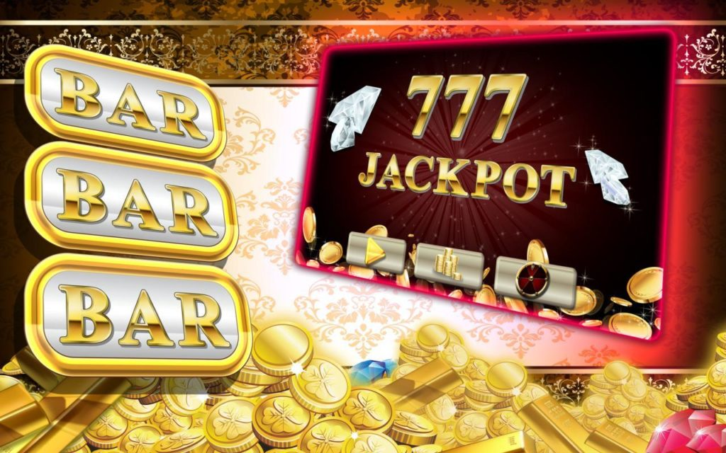 Джекпот в онлайн-казино: разновидности, рекорды, популярные слоты