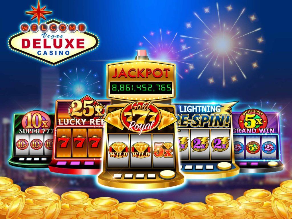 Рейтинг онлайн казино – ТОП 10 в 2021 году