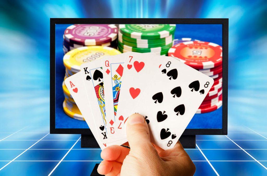 За и против в пользу онлайн-казино с минимальным депозитом?